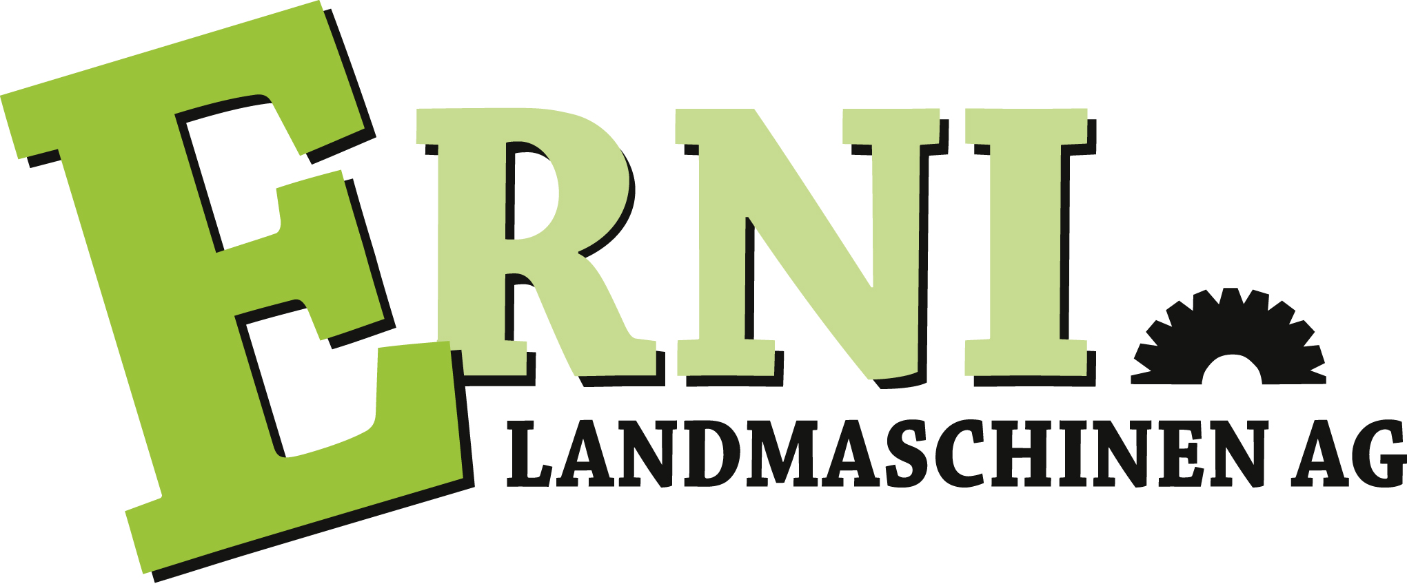 logo erni landmaschinen